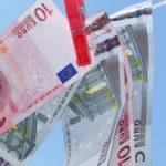 Geldgeschenke zur Hochzeit – Wer würde da schon Nein sagen