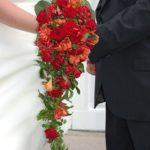 Geldgeschenke zur Hochzeit selbst kreieren